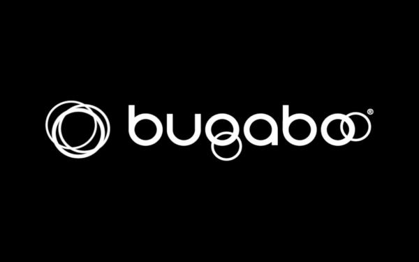 Paul Barbera for Bugaboo