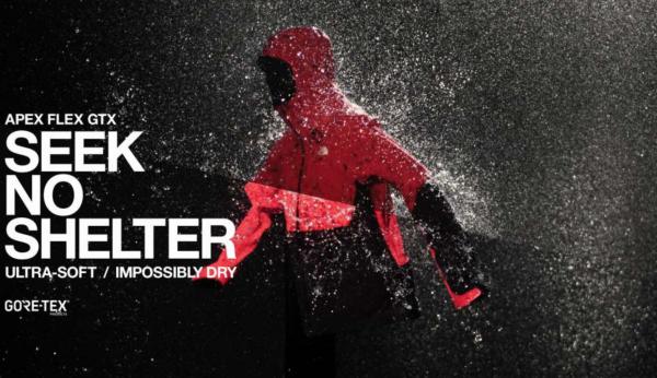 Carlo Van De Roer / Satellite Lab  LE BOOK Creative Awards Winner for Best Video Advertising!