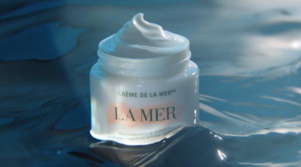 Carlo Van De Roer & Satellite Lab  Direct New Spots for Creme De La Mer
