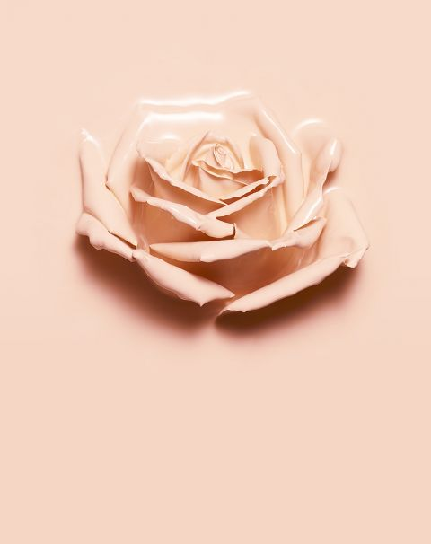 Cosmetic Roses Isabelle Bonjean We Are Casey An