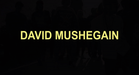 David Mushegain Reel