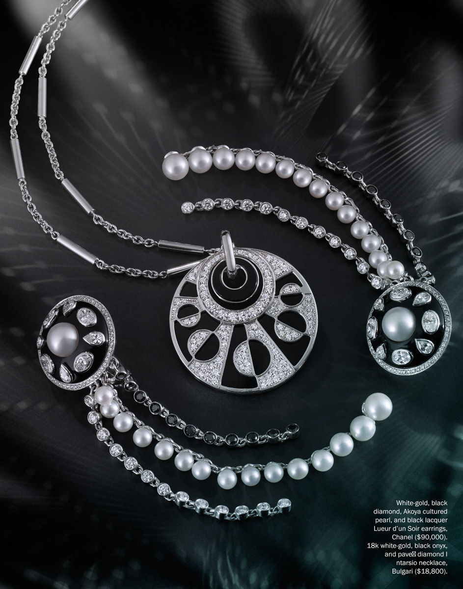 chanel_bulgari_043_v17_tear