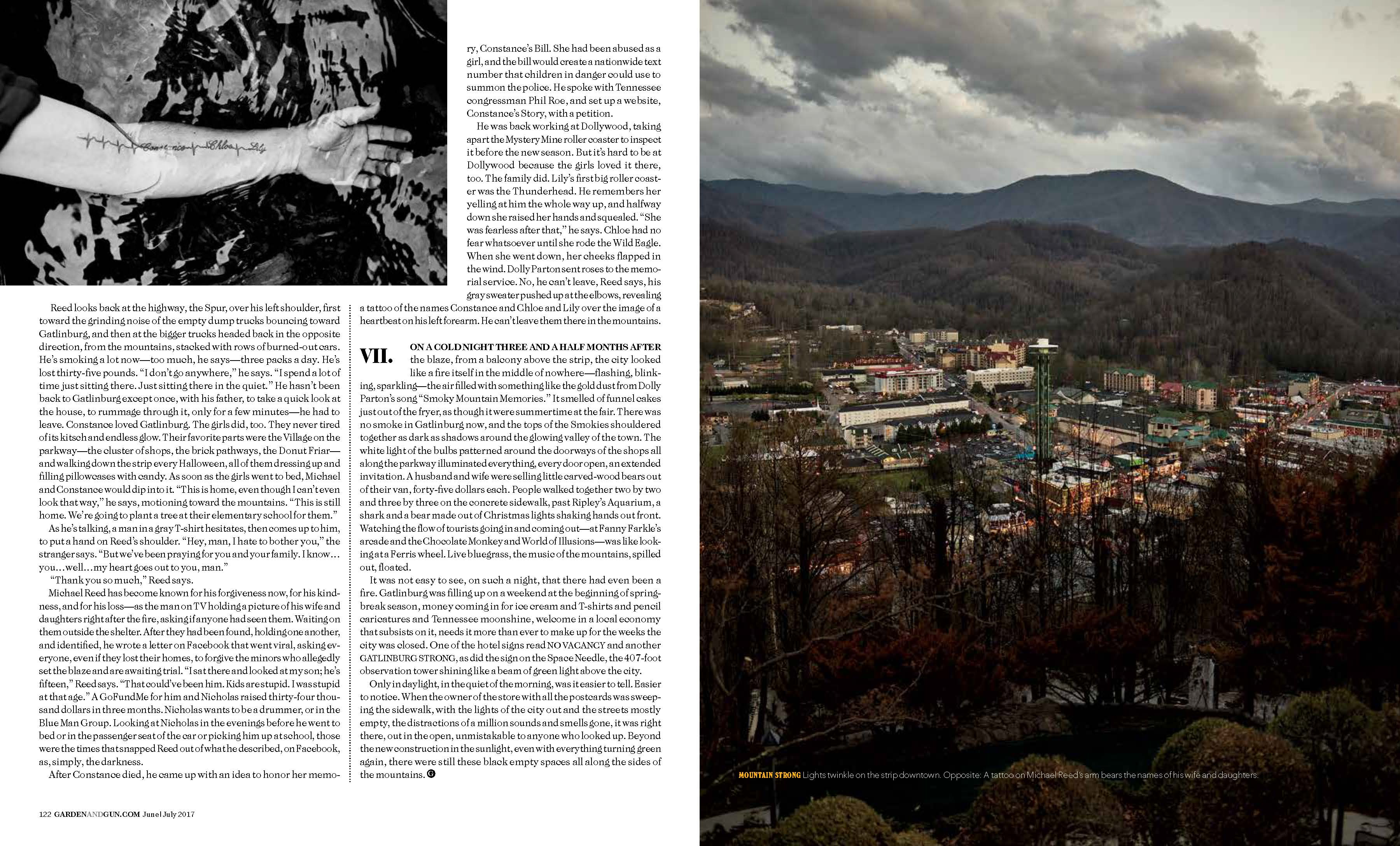 GG0317_gatlinburg_Page_4
