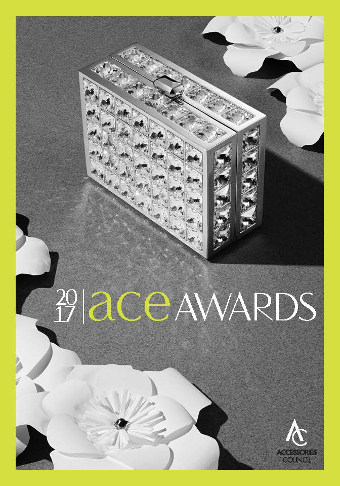 ACE_AWARDS_DIGITAL_EDITION_Page_01
