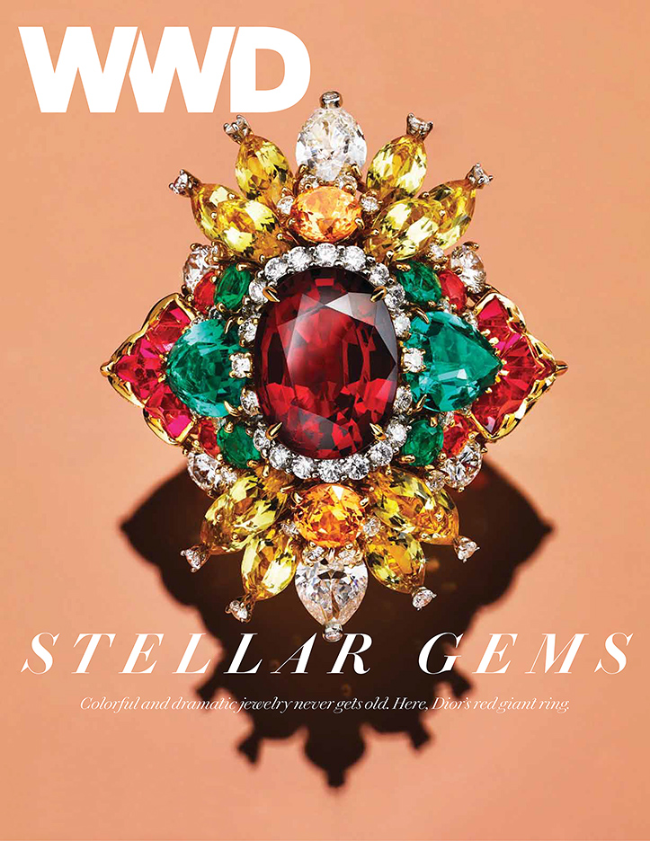 wwd1102_Jewel-1