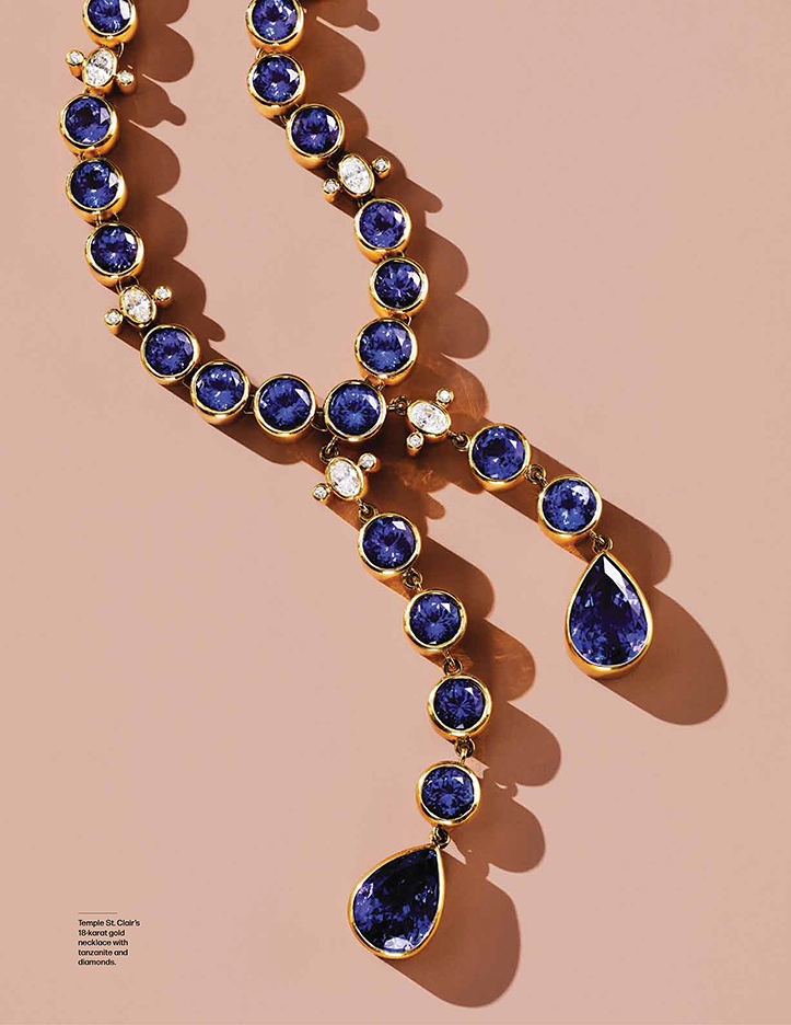 wwd1102_Jewel-4L