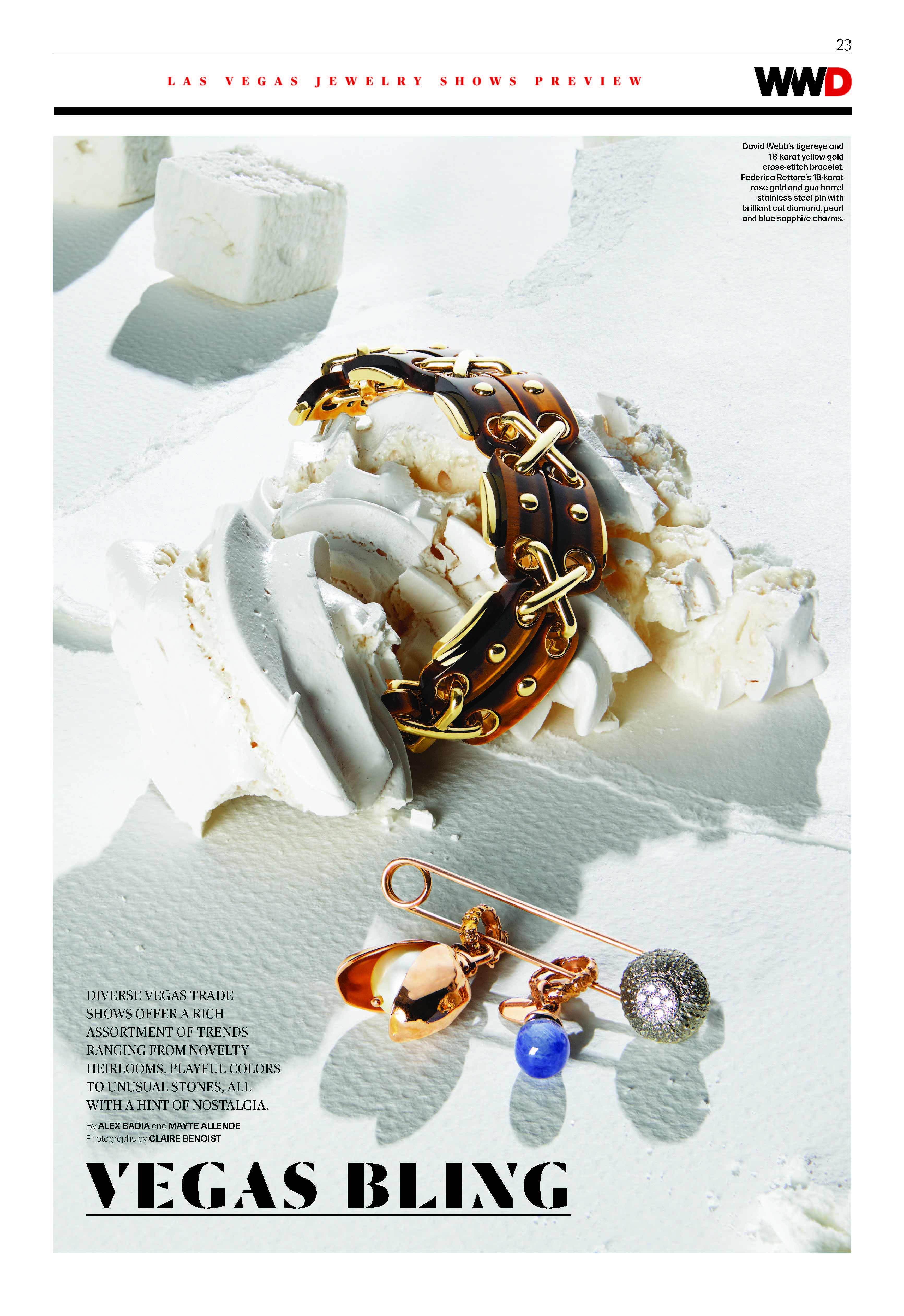 WATCHES AND JEWERLY_WWD_JCK_23_31_Page_1