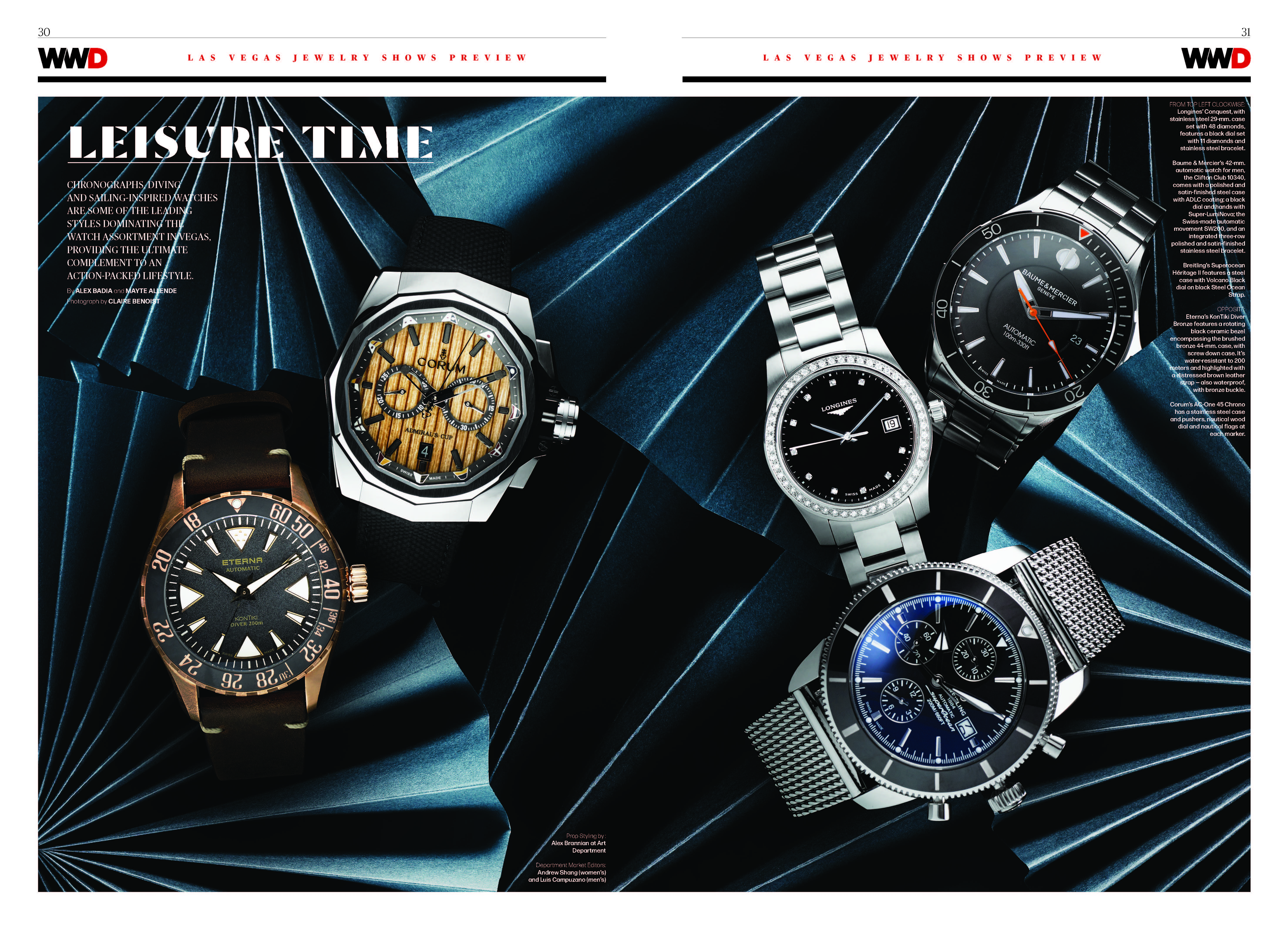WATCHES AND JEWERLY_WWD_JCK_23_31_Page_5
