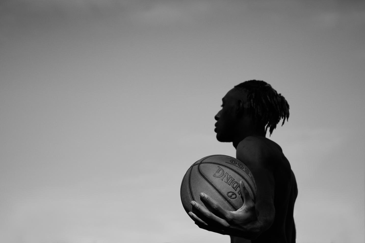OllyBurn_2007_Basketball_HillyFields_0917