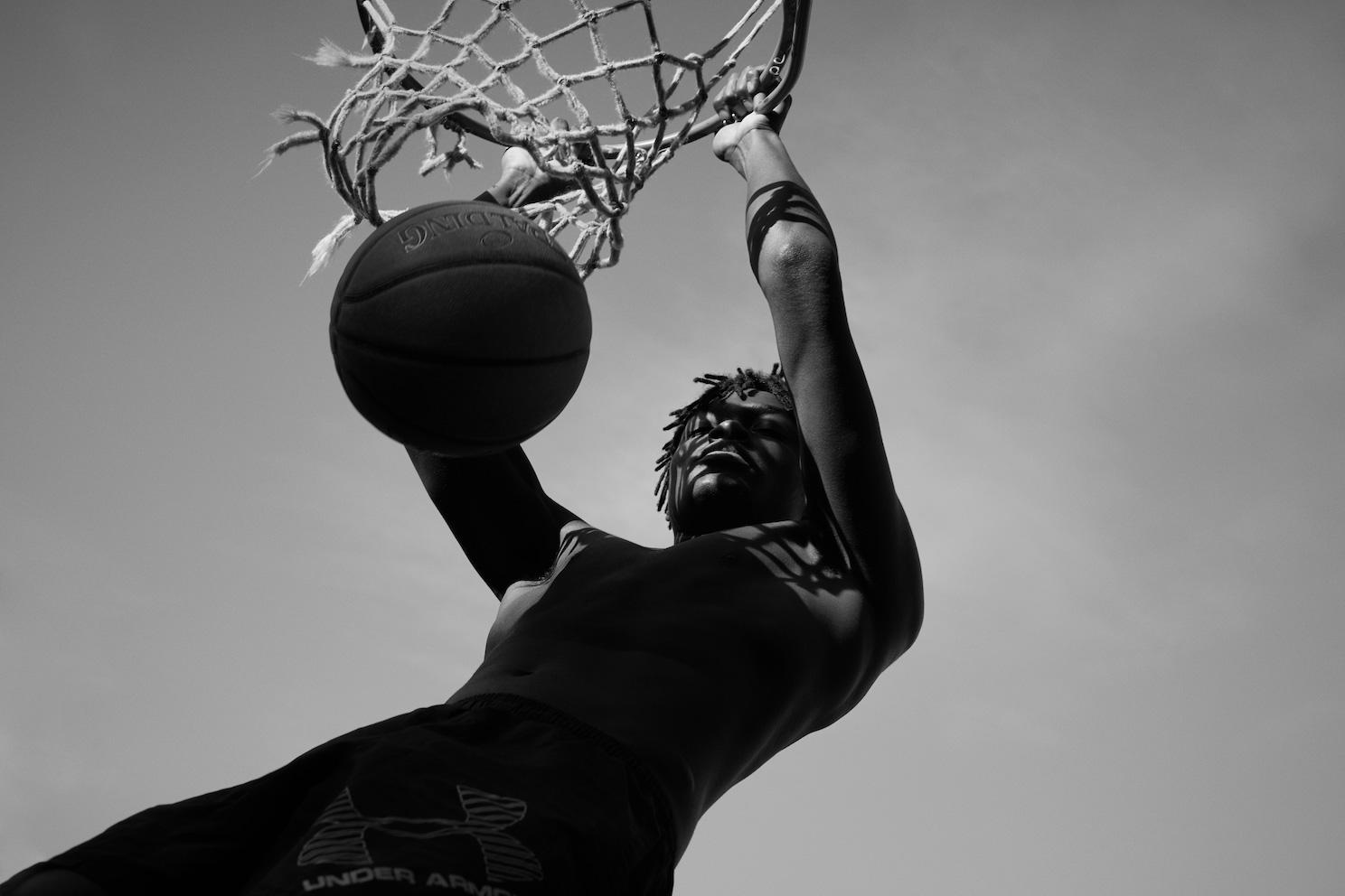 OllyBurn_2007_Basketball_HillyFields_0952
