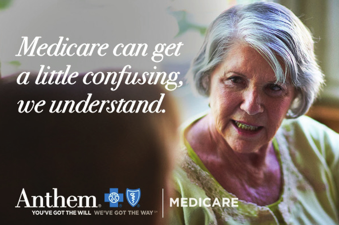 080616_Anthem_Medicare_Selects By Execution_00009