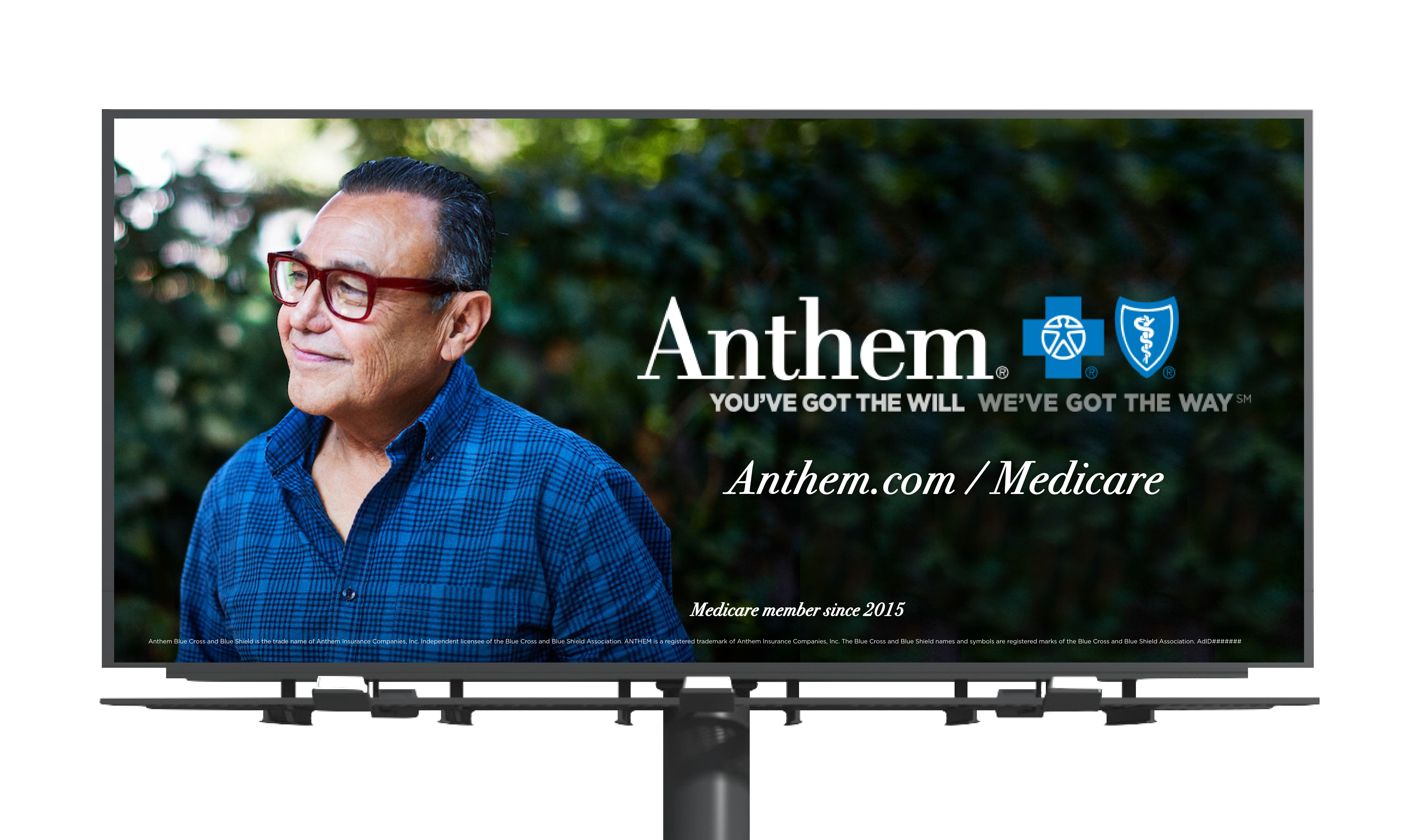 Anthem_Medicare_Creative_PhotoSelects_81516_R_00043
