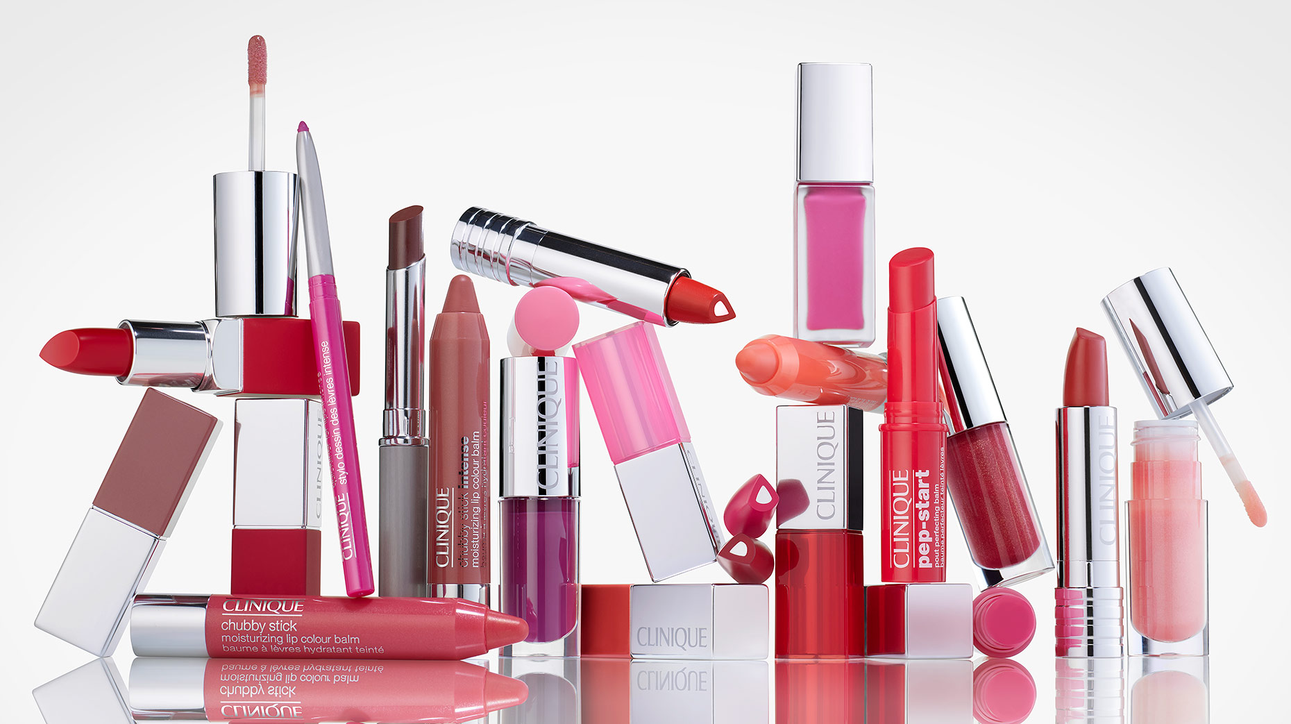 S19_ECOMM_MAY_BAU_NATIONAL_LIPSTICK_DAY_STILL_WEB_ON_057__PINK_LIPGLOSS_SILVERCAP-R2-copy