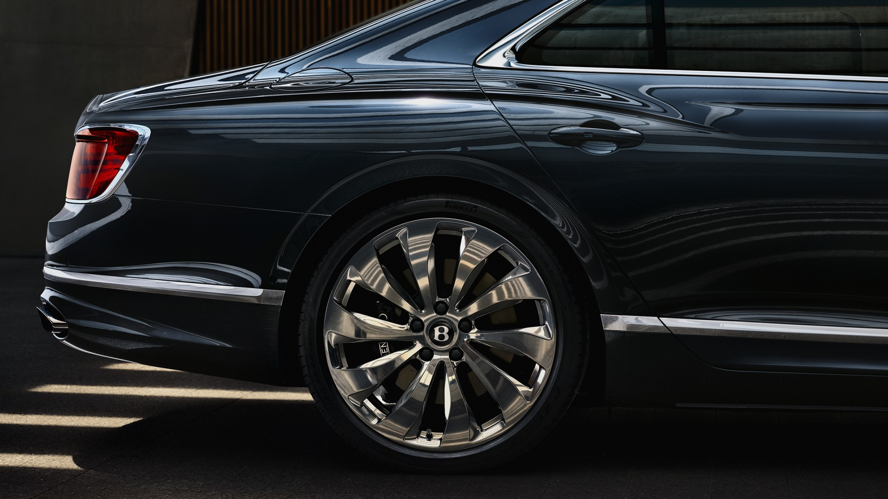 the-new-bentley-flying-spur-3-by-marc-trautmann